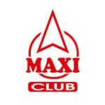 logo_0000_Maxi Logoooo