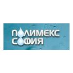 logo_0003_polymex
