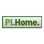 PLHome&Office