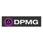 logo_0011_dpmglogo