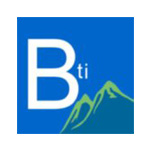 logo_0014_BTI logo