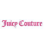 logo_0017_juicy
