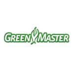logo_0018_green