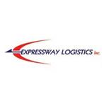 logo_0020_express