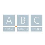 logo_0021_abclogo